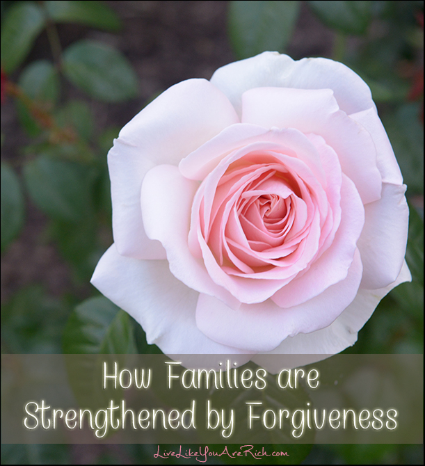 familiesstregthenedbyforgiveness2