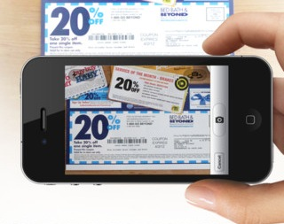 How to Use Your Smart Phone to Pay for its Monthly Bills