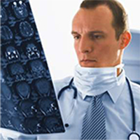 My Dr. Messed Up! …Again. 3 Indicators That You Need a New Doctor or a Second Opinion