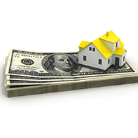 3 Secrets to Save $102,533.35 on Your Mortgage…That Banks Don't Want You to Know About