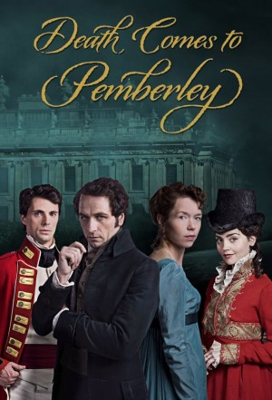death-comes-to-pemberley-poster-01