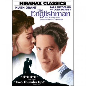 Top 21 Romantic Movies (Similar to Pride and Prejudice and Downton Abbey) http://stage1.livelikeyouarerich.com/?p=3735