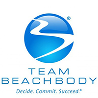How to Make Money as a Beachbody Coach
