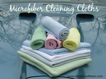 Microfiber_Cleaning_Cloths