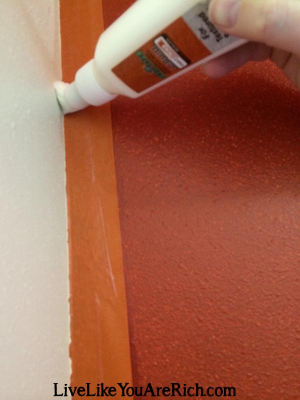 Paint82121