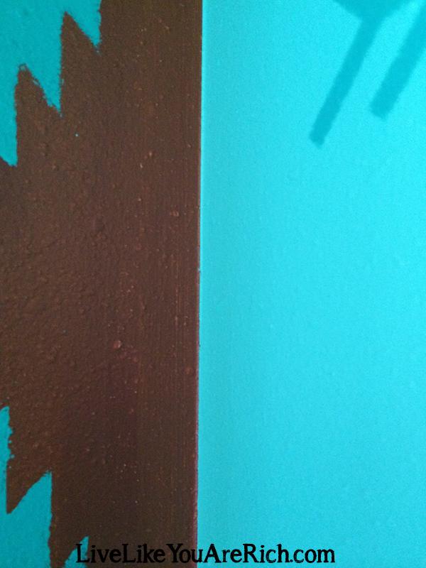 paint241414