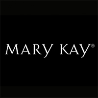 How to Make Money Selling Mary Kay