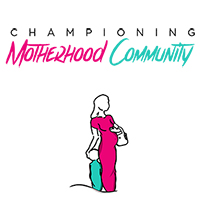 Championing Motherhood Community