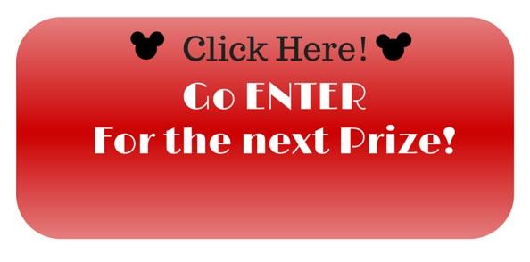 Disney Vacation Ultimate Giveaway #PinToWinDisneyRoundRobinGiveaway #Giveaway