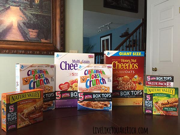 Travel-Friendly Baby, Toddler, & Kid Snacks