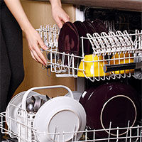 5 Ways to Reduce Time Spent on Washing Dishes + a Deal You Won't Want to Miss!