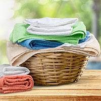 15 Inexpensive Laundry Hacks That Will Save You Hundreds