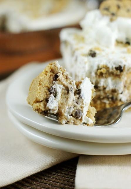 19 Delicious No-Bake Pies