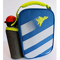 Fun and Creative Ways to Make Lunch Boxes More Exciting