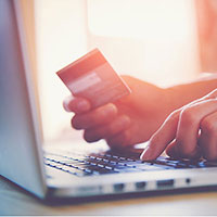 How to Save Big on Online Purchases