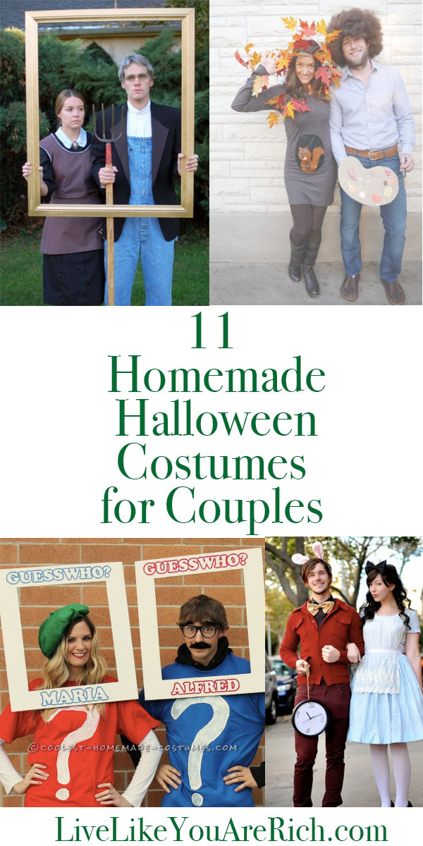 http://stage1.livelikeyouarerich.com/11-homemade-halloween-costume-ideas-for-couples/
