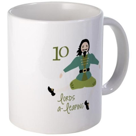 10_lords_a_leaping_mugs