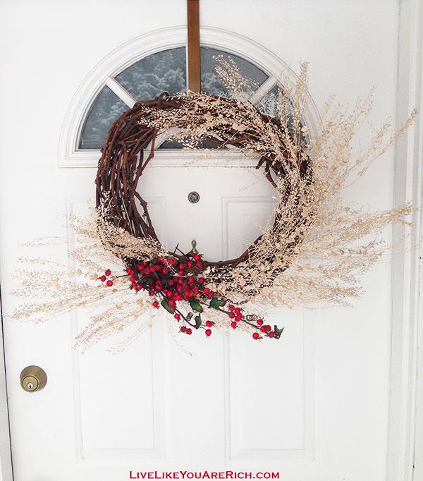 Christmas-Wreathdiy2med