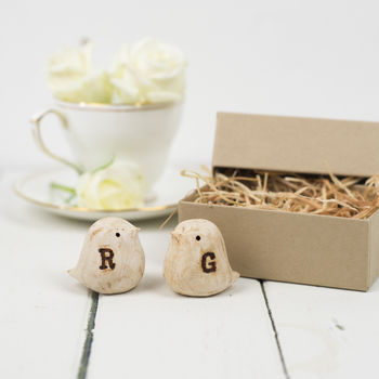 normal_two-turtle-doves-romantic-christmas-gift