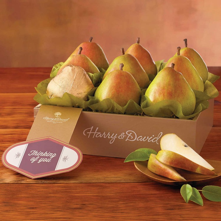 pick-your-occasion-pear-gift-box
