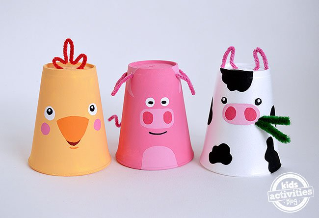 foam-cup-crafts-farm650