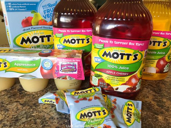 Kids' No Sugar Added Slushies