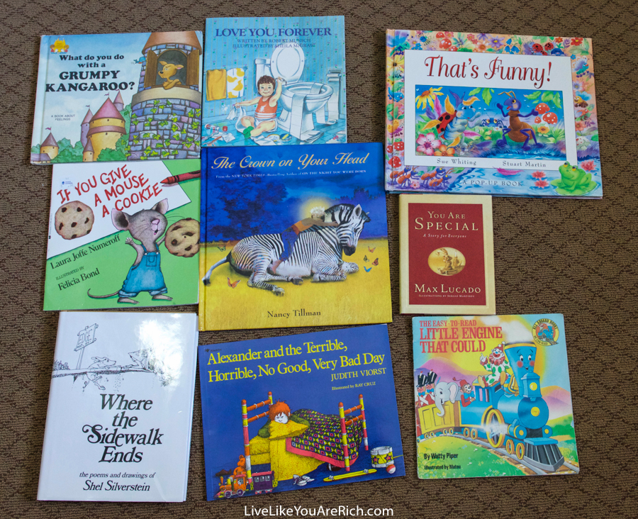 books1.2yearolds