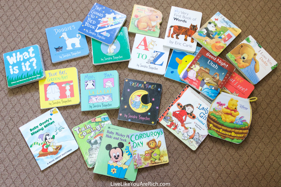 books1.2yearolds5
