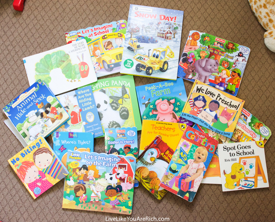 books1.2yearolds6