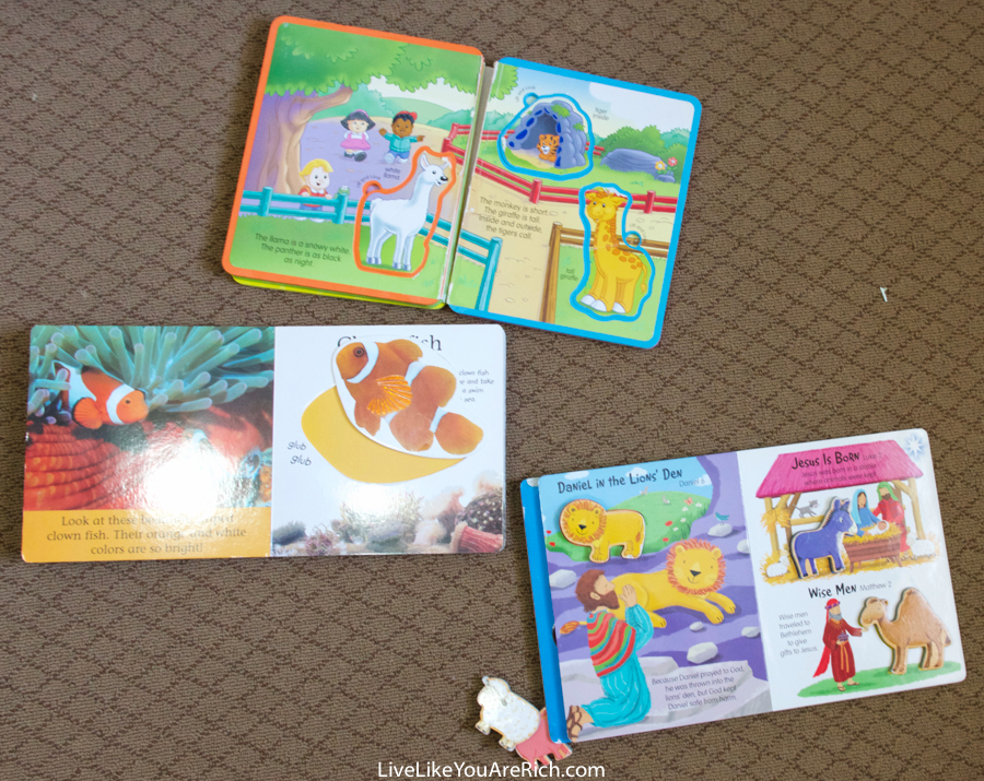 books1.2yearolds9