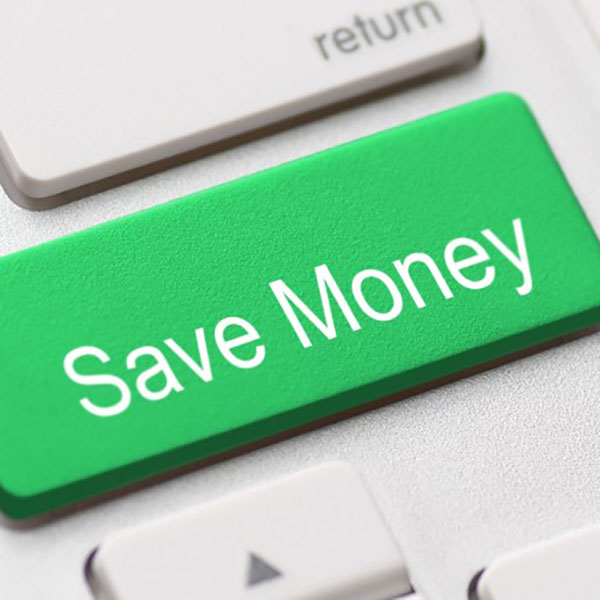 11 Ways to Save and Make Money When Shopping Online