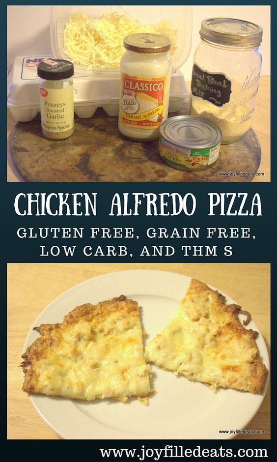 9 Delicious and Quick Canned Chicken Recipes