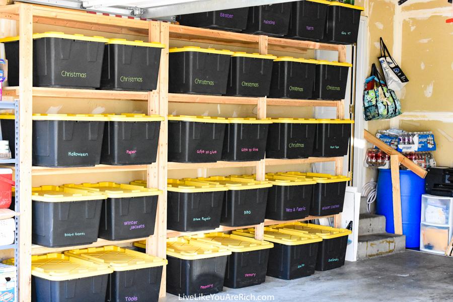 garageorganization1