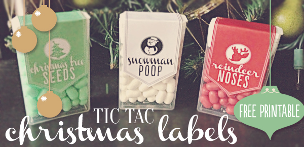 tictac_christmas_labels_free_printable