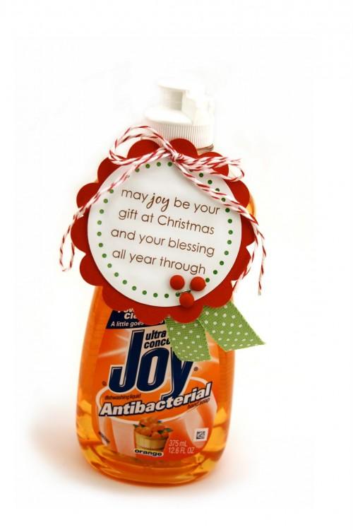 joy-soap
