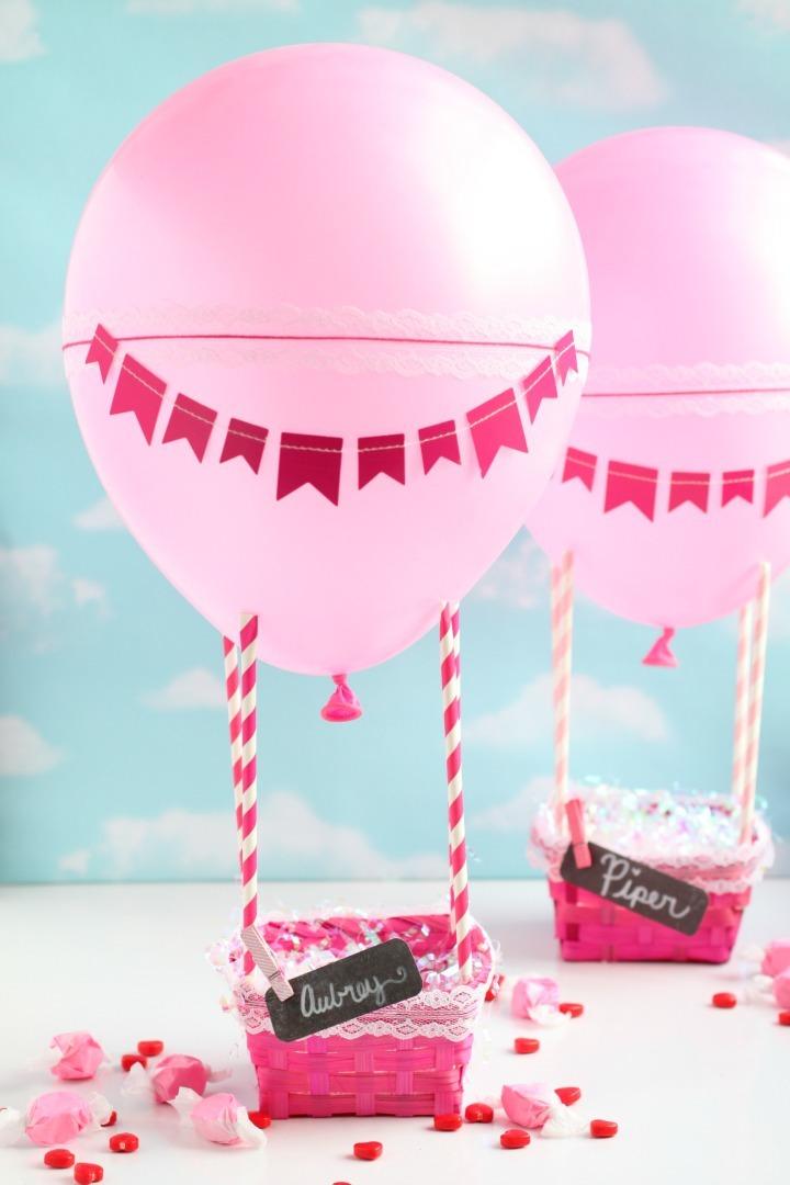 hot-air-balloon-valentines-day-box