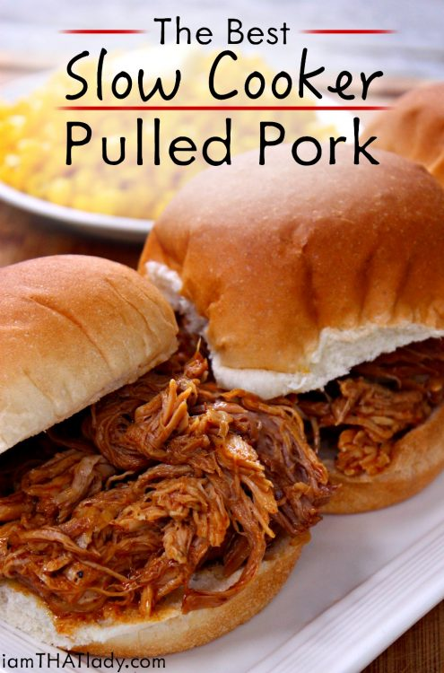 http://www.laurengreutman.com/crockpot-pulled-pork/
